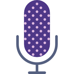 microphone-1