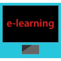 e-learning-3256