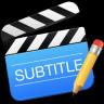 subtitle-reformatting
