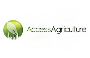 acess-agriculture2
