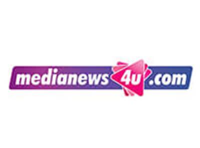 media-4u-new-bol