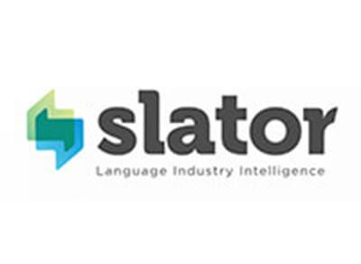 slator-logo-new-media