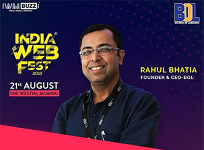 rahul-bhatia-speaker3