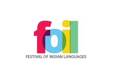 foil-media-logo