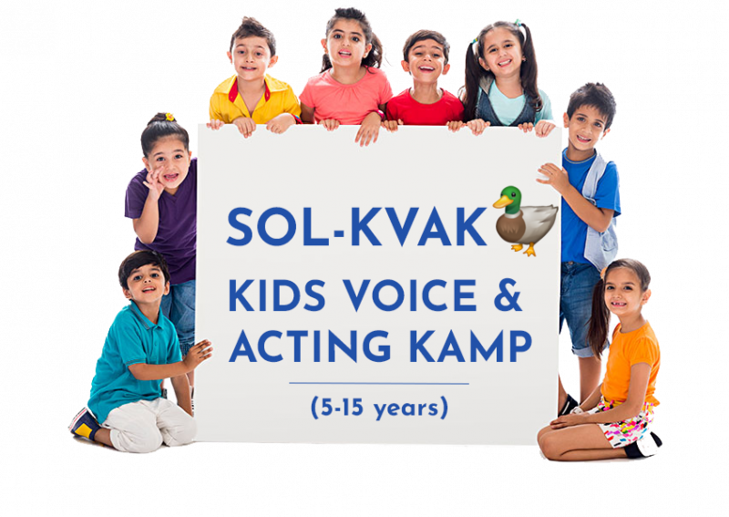 voice-acting-for-kids