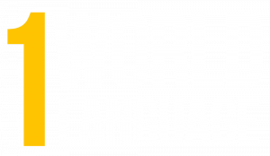 one-world-one-lang