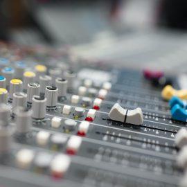 sound-mixer-in-radio-broadcasting-and-music-recording-studio
